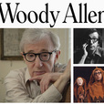 Woody Allen: A Documentary: 12 Questions show