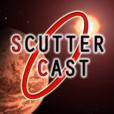 ScutterCast MP3 Edition show
