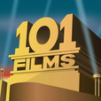 Podcast – 101 Films You Should Have Seen show