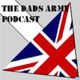 Dad's Army podcast show