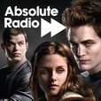 Twilight: The Eclipse Podcast show