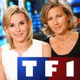 TF1 - JT de 20H show