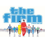 The Firm show