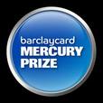 Mercury Prize show