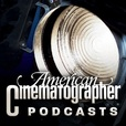 American Cinematographer Podcasts show