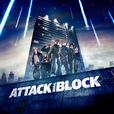 Attack The Block show