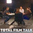 Total Film Talk show