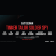 Tinker Tailor Soldier Spy show