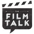 The Film Talk Movie Reviews show