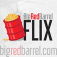 Big Red Flix – Big Red Barrel show