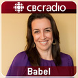 Babel from CBC Radio show