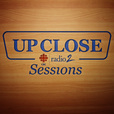Up Close: The CBC Radio 2 Sessions show