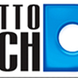 Dotto Tech Podcast show