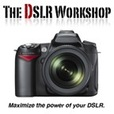 The DSLR Workshop show