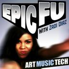 EPIC FU (SD) show