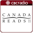 Canada Reads from CBC Radio show