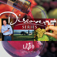 LCBO Discover Video Podcast Series show