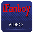 iFanboy Comic Books Video Show (HD) show