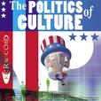 KCRW's Politics of Culture show