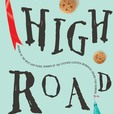 The High Road show