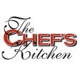 The Chef's Kitchen show
