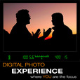 The Digital Photo Experience (Instructional Video Podcast) show