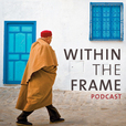 Within the Frame (video) show