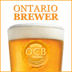 Ontario Craft Brewers' Podcast show