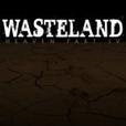 Heaven - Season Four: Wasteland show