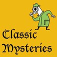 Classic Mysteries show