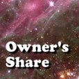 Trader Tales 6: Owners Share show