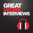 The Great Work Podcast show