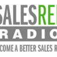 SalesRepRadio show