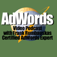 Google AdWords | AdWords Secrets Video Podcast show