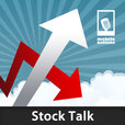 Stock Talk [Video] show