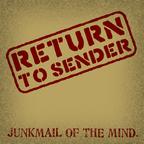 Return to Sender show