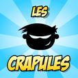 Les Crapules show