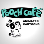 Pooch Café Animated Cartoons show