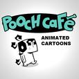 Pooch Café Animated Cartoons show