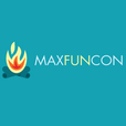MaxFunCon Podcast show