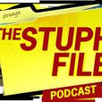 """Peter Anthony Holder's """"Stuph File"""" show"""