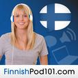 Learn Finnish | FinnishPod101.com show