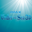 IMAX - Under the Sea 3D - Webisodes show