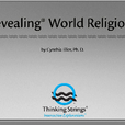 Revealing® World Religions show