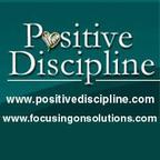 Positive Discipline show