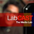LabCAST HD show