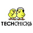 Tech Chick Tips show