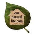 Our Natural Life show