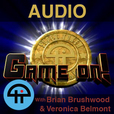 Game On! (Audio) show