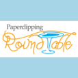 The Paperclipping Roundtable show